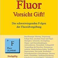 Fluor Gift