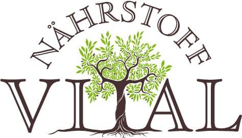 Logo Nährstoff Vital Graz