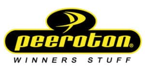 Peeroton Logo
