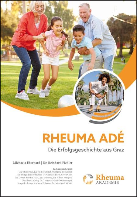 Rheuma adé Rheuma Akademie