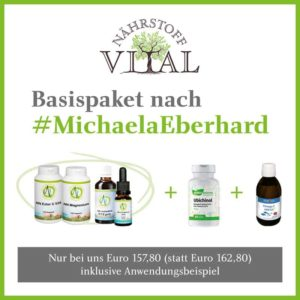 ährstoff Vital Michaela Eberard