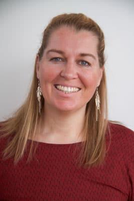 Katrin Burkhardt