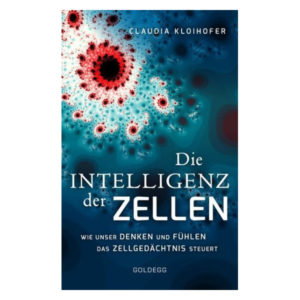 Nährstoff Vital Graz Die Intelligenz der Zellen Claudia Kloihofer