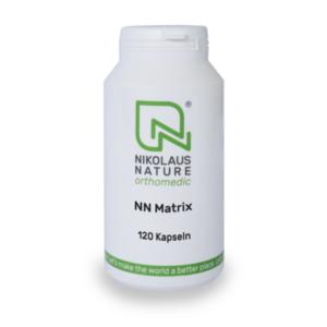 Nährstoff Vital Graz Matrix NN