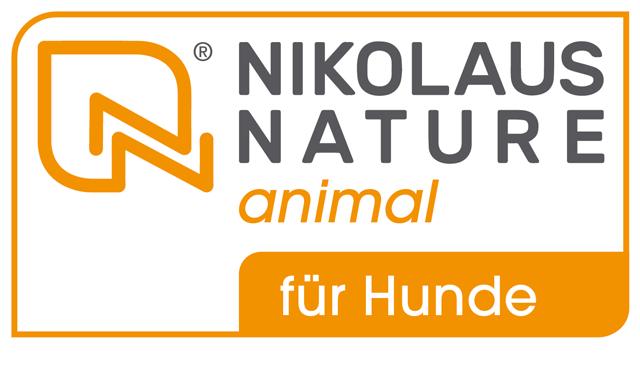 Nährstoff Vital Nikolaus Nature Orthomolekularmedizin für Hunde