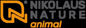 Nährstoff Vital Nikolaus Nature Orthomolekularmedizin für Tiere