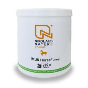 Nährstoff Vital Graz imun horse NN